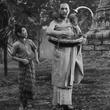 Joe Leydon, Mondo Cinema, The Burmese Harp