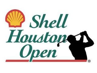 News_Shell Houston Open_ golf_tournament_logo