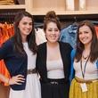 9 J. Crew & HYP Chamber of Commerce April 2013 Melissa Hamilton, Amber Slovensky, Emily Brown