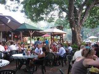 Austin Photo: Places_Food_shady_grove_exterior
