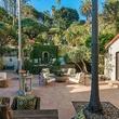 Jim Parsons Los Feliz home 2014 12