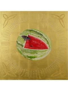 Norwood Flynn Gallery presents Equinox