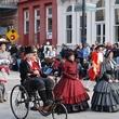 News_Dickens on the Strand_Galveston
