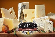 Scardello Artisan Cheese