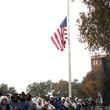 JFK 50th anniversary in Dallas