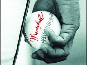 Moneyball photo