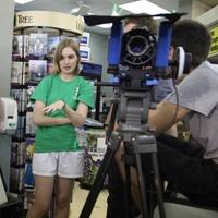Austin Photo Set: News_joelle pearson_emily hagins_jan 2012_directing