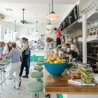 Austin Photo Set: News_Layne_new restaurants opening_oct 2012_clarks oyster bar2