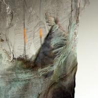 Resident Artist Talks by Molly Koehn, Hannah Oatman, Angel Oloshove and Liz Robb
