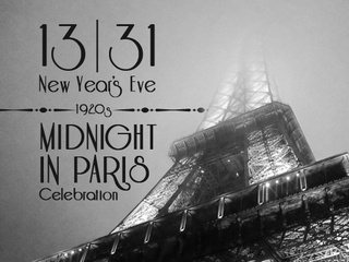 """13 Celsius hosts """"A Roaring 13