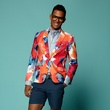 Trina Turk spring 2015 collection look 30