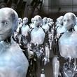 News_sex robots_I Robot
