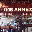 El Tiempo Montrose 1308 Cantina Annex
