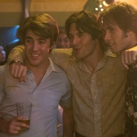 Everybody Wants Some movie 2016 Richard Linklater
