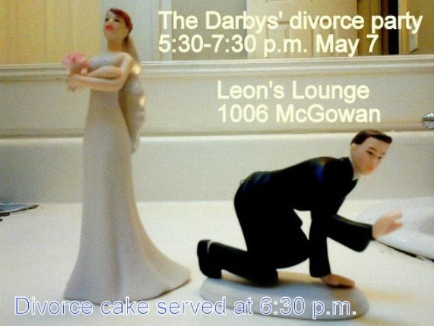 News_Devon Britt-Darby_Theresa Anne Reese Darby_divorce invitation_May 2012