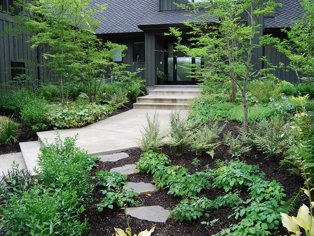 6 Expert Ways To Save On Your Garden Renovation