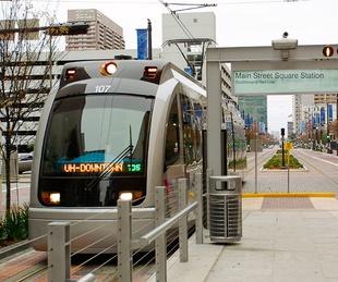 News_METRO_light rail_Main Street