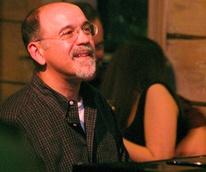 Joe LoCascio