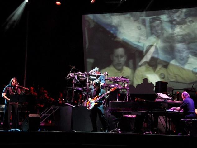 News_Mannheim Steamroller_in concert_Michael D. Clark_112709