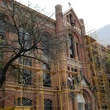 2 Incarnate Word Academy 1905 building March 2015