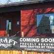 Austin Photo Set:matt_craft pride_feb 2013_1