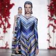 Naeem Khan spring summer 2016 collection look 13
