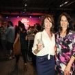 CultureMap Tastemaker Awards 2014 5379