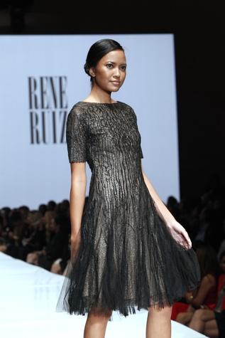 7622 Fashion Houston Night 2 November 2014 Rene Ruiz