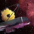 Austin Photo Set: News_WeekendRoundup_Webb Telescope_Mar 2013