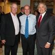 Todd Diener, Kevin Carroll, Doug Brooks