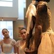7 MFAH Dega Houston Ballet November 2013