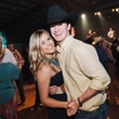 36 Houston Cattle Baron's Ball April 2013 Jessica Lantz, Travis Jones