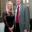 News_Small Steps Wine Classic_Laurie Krohn_Tracy Krohn