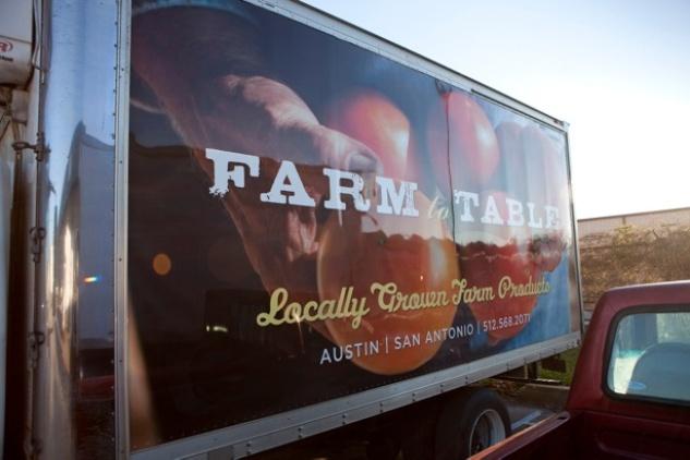 Austin Photo Set: News_Jessica Dupuy_John Lash_July 2012_truck