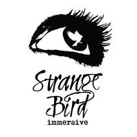 Strange Bird Immersive