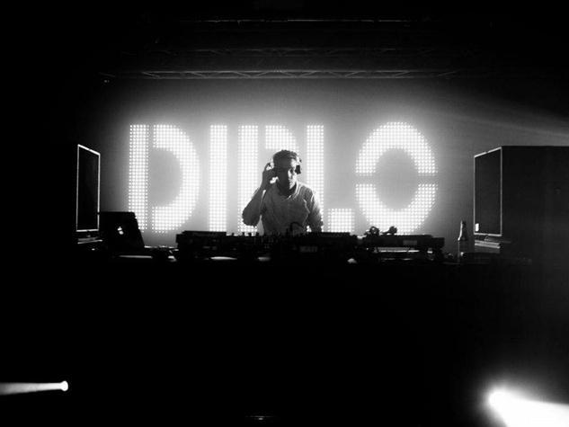 Diplo