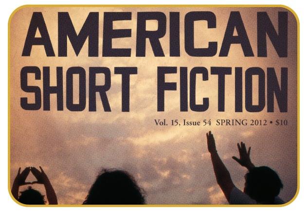 Austin Photo Set: News_Sofia_american short fiction_feb 2012_logo