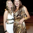019_Bering Omega toga party, July 2012, Maria Hartley, Yulia Hamilton.jpg