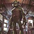 News_Donatello_Teenage Mutant Ninja Turtles