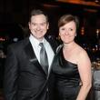 News_JDRF Promise Ball_Men on a Mission_April 2012_Darren Aklestead_Christine Aklestead