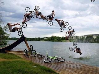 AustinPhoto:News_FFFFAquaOlympics_August2012