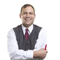 Colin Pope Austin Business Journal