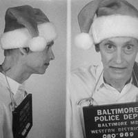 News_Chris Becker_A John Water Christmas