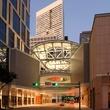 Places-Unique-Houston Pavilions-night-sign-1