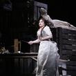Houston Grand Opera HGO 2015-2016 season announcement January 2015 Puccini TOSCA