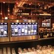 News_Tasting Room_CityCentre_Enomatics