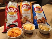 Lay&#39;s Chips