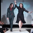 Christopher Wright Cordell, D'Andra Simmons, lbd competition
