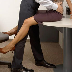 Sex At Work Pic 18
