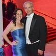 2373 Viviana and David Denechaud at the Houston Symphony Centennial Ball after party May 2014